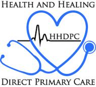 Health and Healing Direct Primary Care