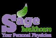 sage_healthcare_direct_primary_care_health_beyond_insurance