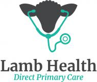Direct Primary Care, Lamb Health Direct Primary Care, HBI