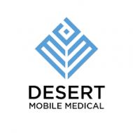 Direct Primary Care Practice, Desert Mobile Medical, HBI