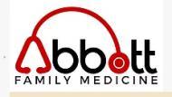 Abbott Family Medicine