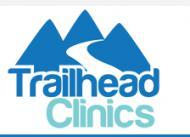Trailhead Clinic