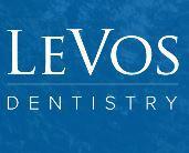 levos_dentistry_cosmetic_dentist_Health_Beyond_Insurance