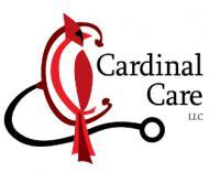 Cardinal Care LLC