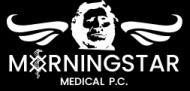 Direct Primary Care, MorningStar Medical P.C, HBI