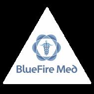 Direct Primary Care, BlueFire Med, HBI