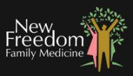 New Freedom Family Medicine