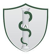 Independent Health Advantage