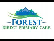 Forest Direct Primary Care near, HBI