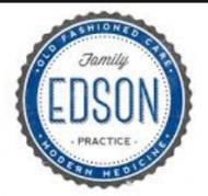 Edson Family Practice