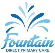 Direct Primary Care, Fountain Direct Primary Care, HBI