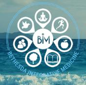 Bethesda Integrative Medicine