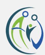 Direct Primary Care, Advantage Direct Care, HBI