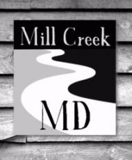 millcreek_md_direct_primary_care_Health_Beyond_Insurance