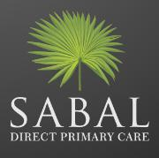 Sabal Direct Primary Care, HBI