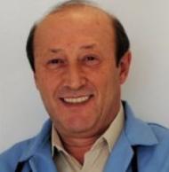 Yury Shapiro