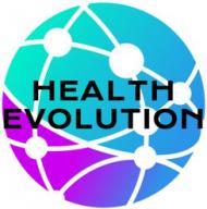 Direct Primary Care, Health Evolution, HBI