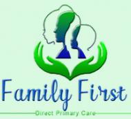 Family First Direct Primary Care