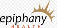 Direct Primary Care, Epiphany Health, Direct Care Doctors, HBI