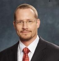 Steve  Henry M.D.