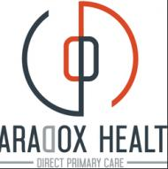 Direct Primary Care, Paradox Health, HBI