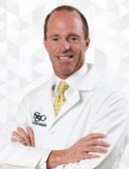 Steven D.  Coupens M.D.