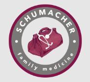 Schumacher Family Medicine