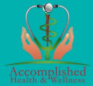 Direct Primary Care, Accomplished Health & Wellness, HBI