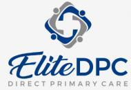 Elite Direct Primary Care