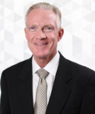 Orthopedic Surgeon, Dr. David L. Holden M.D., HBI