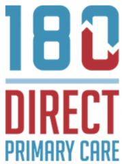 180 Direct Primary Care, Direct Care Doctors, HBI