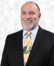 Thomas C.  Howard M.D.