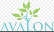Avalon Advanced Health