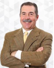 Steven  Lantier M.D.
