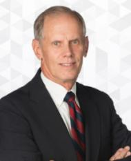 W. Emery  Reynolds M.D.
