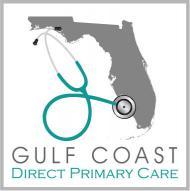Gulf Coast Direct Primary Care, HBI