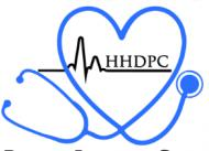 Direct Primary Care, Health And Healing Direct Primary Care, HBI