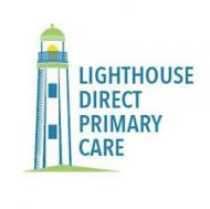 lighthouse_direct_primary_care_Health_Beyond_Insurance
