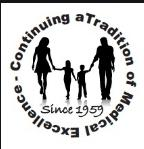 Direct Primary Care, Ciampi Family Practice, HBI