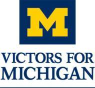 Victors Care
