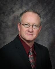 John  Mansfield MD