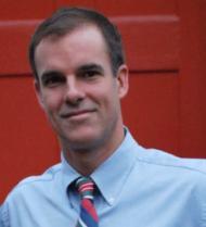 Internist, Dr. Benjamin Fischer, MD, HBI