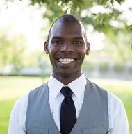 Child Psychiatrist, Dr. Brian J. Dixon, MD, HBI