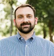 Adult Psychiatrist, Dr. Justin Dyniewski, MD, HBI