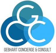 Gebhart's Concierge and Consult