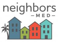 Direct Primary Care, Neighbors Med, HBI