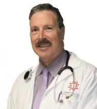Dr. Arthur Kornblit, MD, Primary Care Physician, HBI