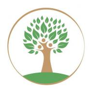 Direct Primary Care, Family Tree Primary Care, HBI