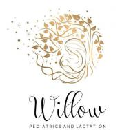 Direct Primary Care, Willow Pediatrics and Lactation, HBI