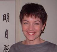 Julia Thie L.Ac.